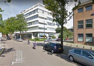 Colijnplein 12a