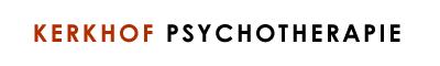 Kerkhopf psychotherapie