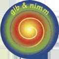 Logo Heidemarie schwermer